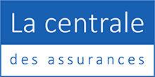 Centrale des assurances