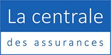 La centrale des assurances