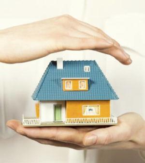 assurance multirisque habitation pas cher
